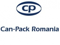 Can Pack Romania SRL