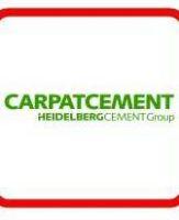 Carpatcement Holding SA