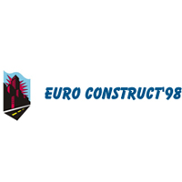 Euroconstruct Trading SRL