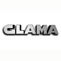 Glama Machinenbaum Germania