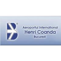 Aeroportul International Henri Coanda