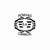Romvag Caracal SA