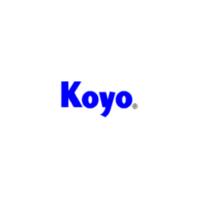 Koyo Romania SA