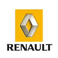 Renault Mecanique SRL