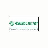 Prefabricate Vest SA