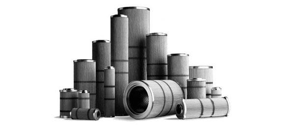 filtre pneumatice, filtre hidraulice, sistem hidraulic