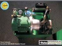 Ce sunt cilindri hidraulici si care este intrebuintarea acestora?