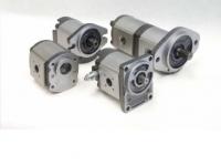 CEROB comercializeaza DIN STOC pompe si motoare hidraulice