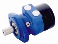Elemente esentiale in intretinerea unui motor hidraulic – importanta robinetilor