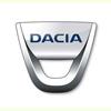 Automobile Dacia SA