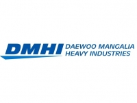 Daewoo Mangalia Heavy Industries SA