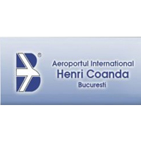 Aeroportul International Henri Coanda