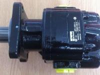 Cum se realizeaza mentenanta pentru o pompa hidraulica?