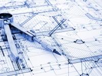 Proiectare realizata de CEROB – sinonima cu eficienta maxima