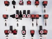 Cunosti importanta unui filtru pneumatic, dar a unui filtru hidraulic? Iata cateva detalii
