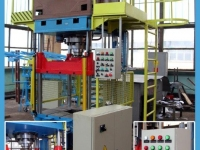 Proiectare de instalatii hidraulice – unul dintre serviciile in care excelam