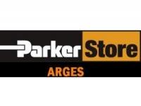 Noul Parker Store Arges