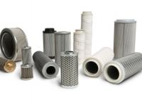 Elemente filtrare de calitate pentru performanta utilajelor tale